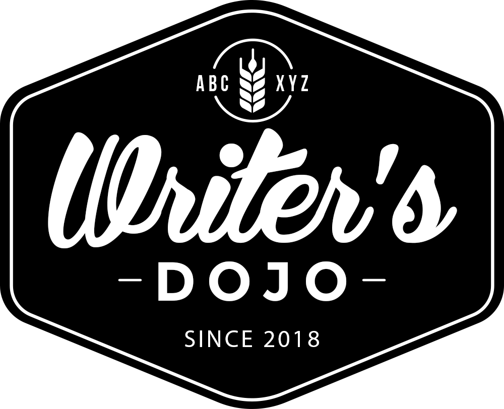 The Writers Dojo